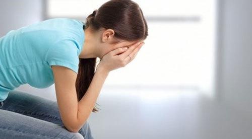 trầm cảm,nguyên nhân bệnh trầm cảm,điều trị bệnh trầm cảm