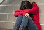Điều trị bệnh trầm cảm bằng những cách nào?