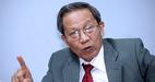 Vụ Trịnh Xuân Thanh: Những ẩn số cần cơ quan điều tra làm rõ