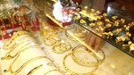 Giá vàng hôm nay 2/8: Giảm từ đỉnh cao