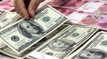 Tỷ giá ngoại tệ ngày 2/8: USD tăng trở lại từ đáy