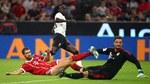 """Liverpool """"tàn sát"""" Hùm xám ngay tại Allianz Arena"""