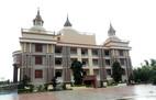 Hồ sơ Trầm Bê: Đại gia khét tiếng vừa bị bắt