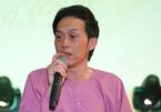 Hoài Linh phản hồi vụ bị nhạc sĩ Vinh Sử chê 'không biết gì về bolero'