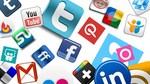 Mạng xã hội, quyền lực và trò chơi