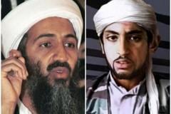 Chân tướng 'hoàng tử khủng bố', thủ lĩnh mới của al-Qaeda
