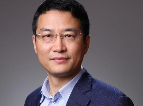 Huawei thay lãnh đạo mới phụ trách thị trường Việt Nam