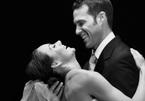 6 nguyên tắc phụ nữ cần phải biết để có cuộc hôn nhân hạnh phúc