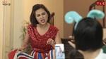 Nữ ô sin tham gia cuộc thi làm người nổi tiếng nhận cái kết bất ngờ
