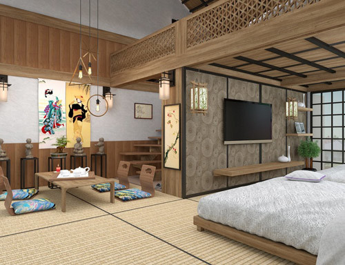 Kai Resort: Đầu tư sinh lợi lên đến 12.5%/năm
