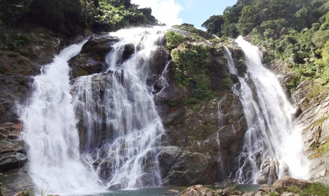 miền trung, bộ ảnh dấu ấn Việt Nam, cảnh đẹp