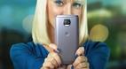 Xuất hiện Moto G5S & G5S Plus: Smartphone camera kép giá 7 triệu đồng