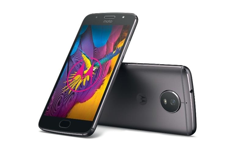Motorola, Điện thoại Motorola