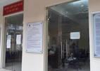 Kết luận thanh tra vụ xin giấy khai tử ở phường Văn Miếu