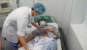 Hà Nội ghi nhận ca tử vong thứ 5 do sốt xuất huyết