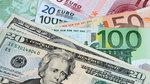 Tỷ giá ngoại tệ ngày 3/8: USD suy yếu, xuống đáy 15 tháng