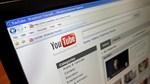 Google tuyên bố robot hơn con người trong kiểm duyệt video YouTube