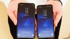Giá Galaxy S9 sẽ giảm 30% nhờ công nghệ màn hình mới