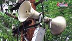 Hà Nội dừng phát loa phường ở 4 quận nội thành