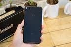 Xiaomi Mi 5X mới về VN, giá rẻ ngang tại Trung Quốc