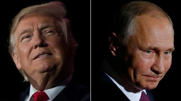 Mổ xẻ đòn trừng phạt Mỹ vừa giáng xuống Nga