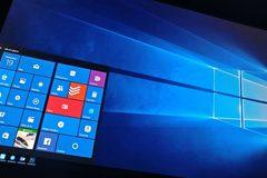 Microsoft từ bỏ tham vọng smartphone, tập trung phát triển AI