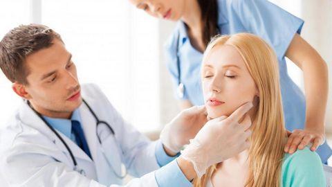Phân loại ung thư các xoang mặt như thế nào?