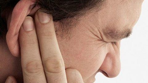 Phòng tránh bệnh ung thư các xoang mặt như thế nào?