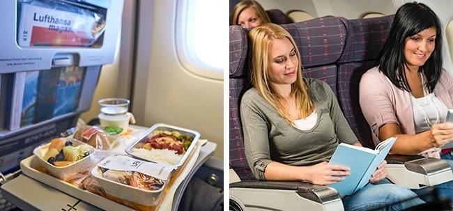 nỗi sợ, đi máy bay, bí quyết, mẹo, nguy hiểm, tai nạn, hàng không
