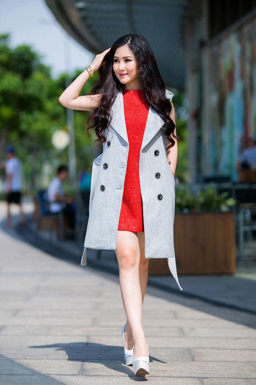 6 món đồ làm tăng sức hút thời trang công sở mùa hè này