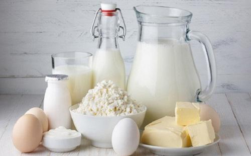 Chế độ ăn giúp người sốt xuất huyết nhanh khỏe
