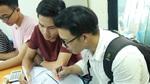 Trường ĐH Sư phạm TP.HCM nhận lỗi về sai sót công bố điểm chuẩn
