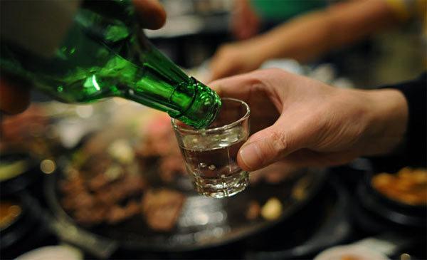 Mẹo giải rượu cực đơn giản nhưng vô cùng hiệu quả