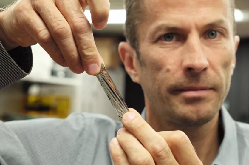 IBM phá kỷ lục thế giới, lưu 330 Terabyte vào cuộn băng từ