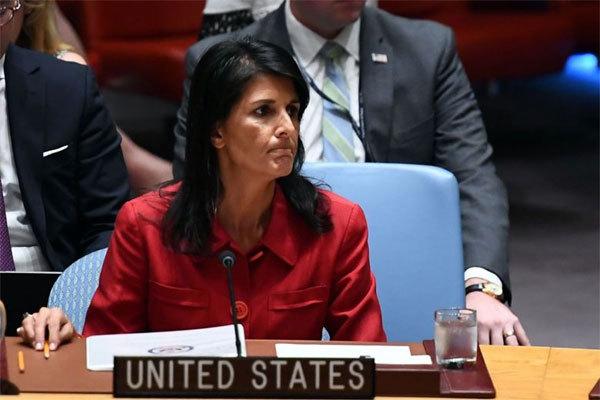 Mỹ muốn TQ sớm quyết định trừng phạt Triều Tiên