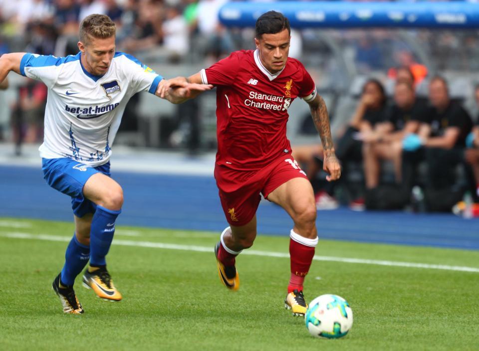 Mourinho thăng cấp cái tên ít ngờ, Chelsea khổ vì 'ông kễnh'