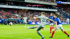 """Mourinho thăng cấp cái tên ít ngờ, Chelsea khổ vì """"ông kễnh"""""""