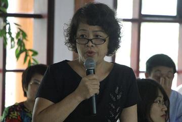 Vụ giấy chứng tử ở phường Văn Miếu: Chết vì thái độ