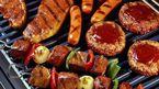 Tránh những món ăn này khi mắc ung thư buồng trứng