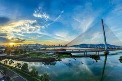 Cách đi lại và thời điểm đi du lịch Đà Nẵng