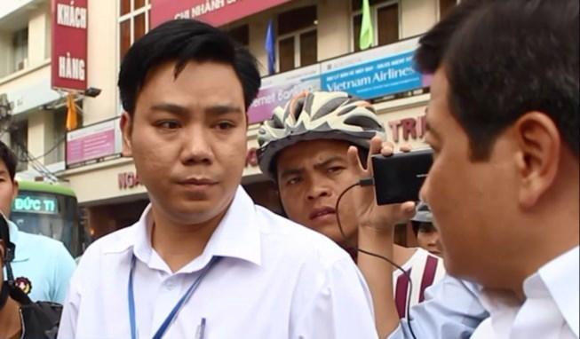 Phó Chủ tịch phường 'mất tích' đã bán nhà