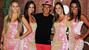 Neymar: Tiền, gái và thú vui khác người