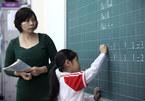 Chính thức bỏ tiêu chí thi đua sáng kiến kinh nghiệm cho giáo viên