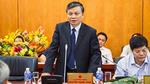 Thứ trưởng Nội vụ nói về thông tin hồ sơ bổ nhiệm Trịnh Xuân Thanh thất lạc