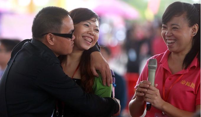 Hồng Kông,Hôn nhân,Tình yêu,Tuổi kết hôn,Phụ nữ độc thân,Sự nghiệp,Gia đình
