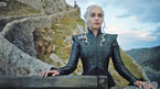 Kênh HBO bị hacker tấn công, có thể thiệt hại hơn vụ Sony Pictures