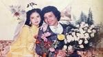 Đêm tân hôn đáng nhớ của Chí Trung, Trấn Thành