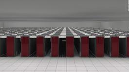 Nhật Bản đang xây dựng siêu máy tính nhanh nhất trên thế giới