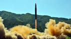 Triều Tiên tuyên bố sớm gửi 'gói quà bất ngờ' tới Mỹ