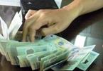 Khởi tố chánh án huyện nhận tiền bị can đánh bạc